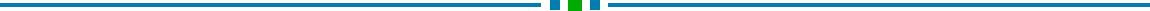 df007c70b9ce04b2cc3e2964e2ca043592b86acd.png (1150×11)